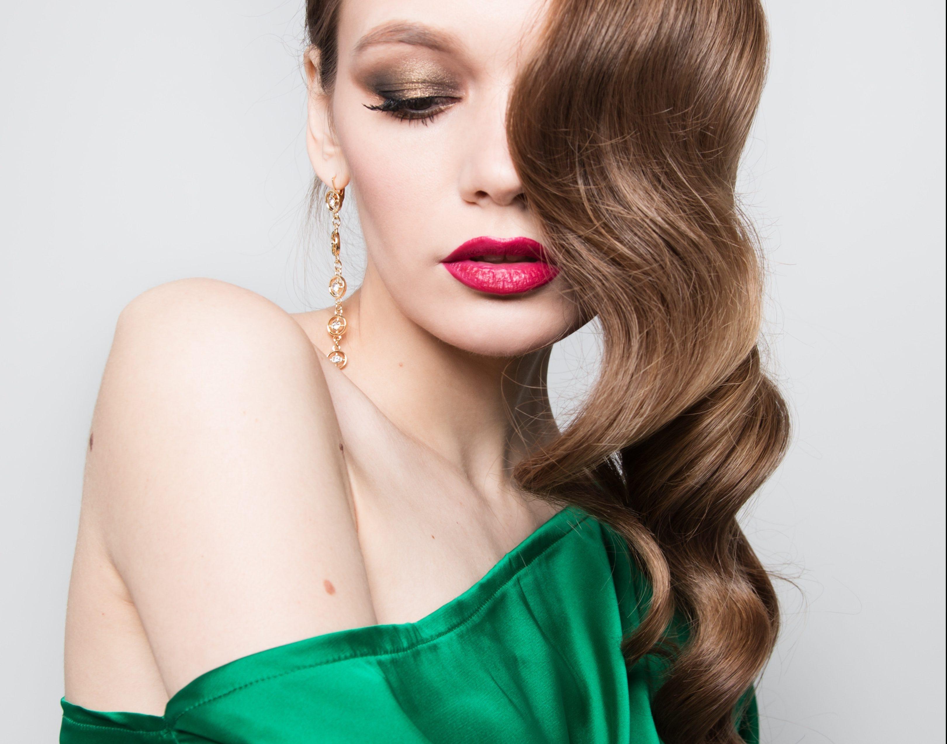 Коса, кожа и нокти – огледалото на нашето здраве